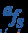 logo AFS Alta Formazione e Sviluppo.png
