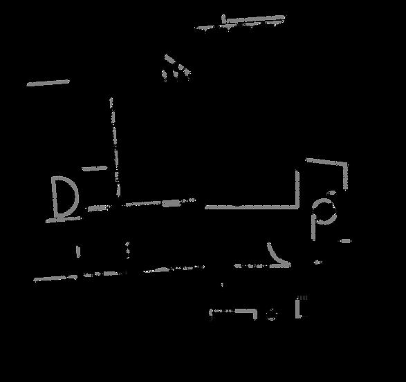 planimetria ceci x sito-Model.png