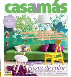 N°69   casaymas