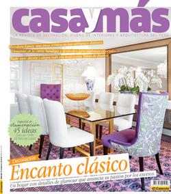 N°71   casaymas