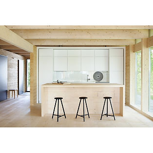Perch-stools-in-the-kitchen.jpg