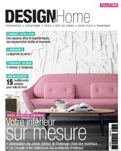 N°62   DESIGN@Home