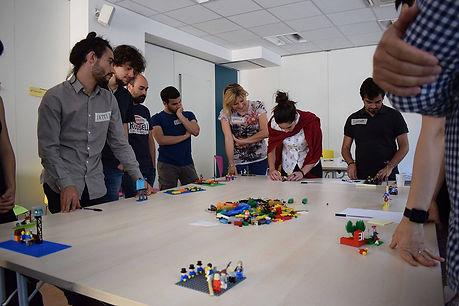 gamification processi apprendimento.jpg
