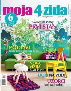 N°78   moja4zida