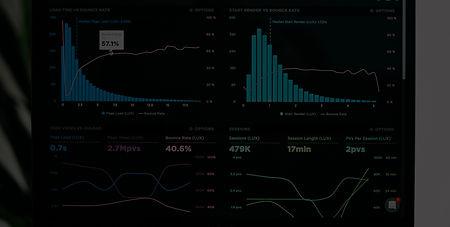 Speedcurve%2520Performance%2520Analytics_edited_edited.jpg