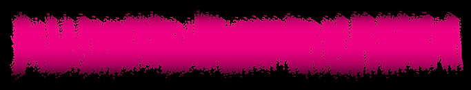 pink behind fonts5.jpg