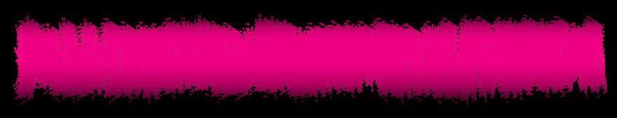 pink behind fonts5.jpg