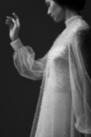allison-webb-bridal-fall-2018-style-4861