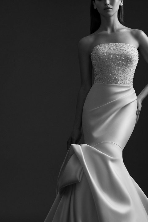 allison-webb-bridal-fall-2018-style-4858