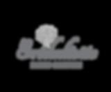1003_Bridalistic logo-01.png