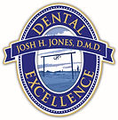 Dr jones_outlines - logo.jpg