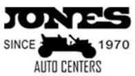 Jones-Auto-Centers-Logo.jpg