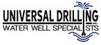 Universal Drilling Logo.png