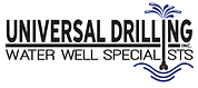 Universal Drilling Logo.png