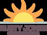 Rusty jones colored logo.png