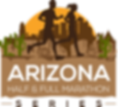 arizona_marathon__series_logo.png