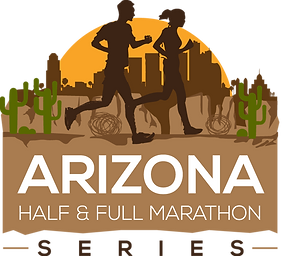 arizona_marathon__series_logo.png