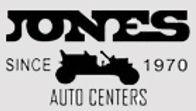 Jones-Auto-Logo.jpg