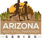 arizona_marathon_logo.jpeg