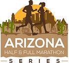 arizona_marathon_logo.jpeg