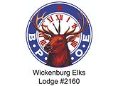Elks Lodge.jpg