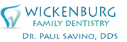 logo-header-DrSavino.png