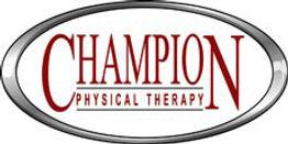Champion PT Logo.jpg