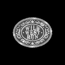WWR2019 pLATINUM.png
