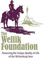 wellik_logo.jpg