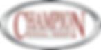 Champion PT Logo.png
