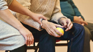 All the Ways Technology Has Improved Senior Care