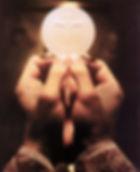 Eucharist-5.jpg