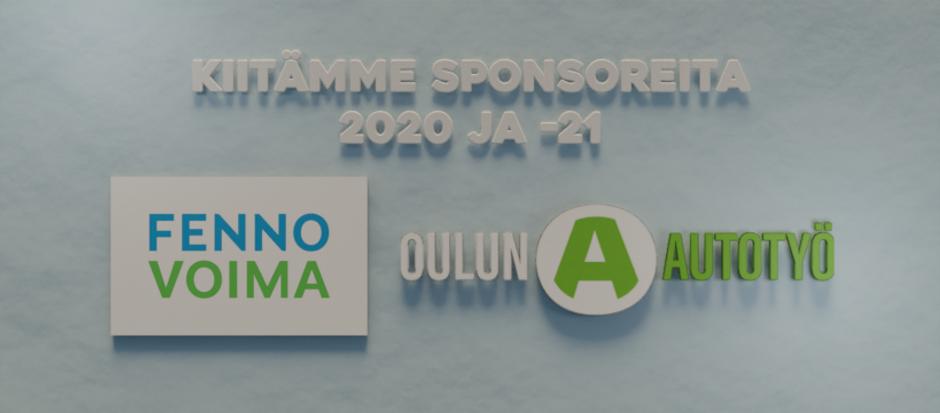 Sponsorit 2020-21.png
