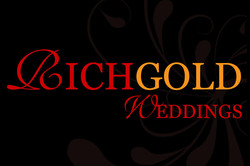 Richgold Weddings