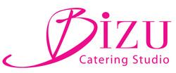 Bizu Catering