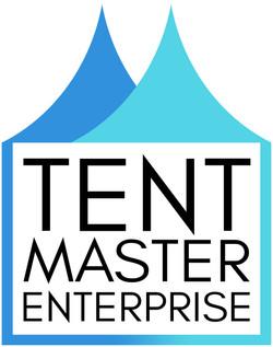 Tent Master