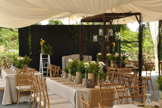 10 Things to Remember Before Getting A Venue