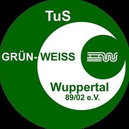 TuS_Grün_Weiß_Wuppertal_89-02_maddin83_w