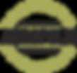 Akropolis_Logo.png