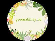 Greenability_Id.png