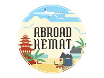 Abroad Hemat