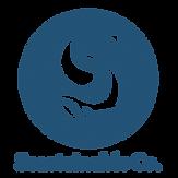 Partner-Logo-01.png