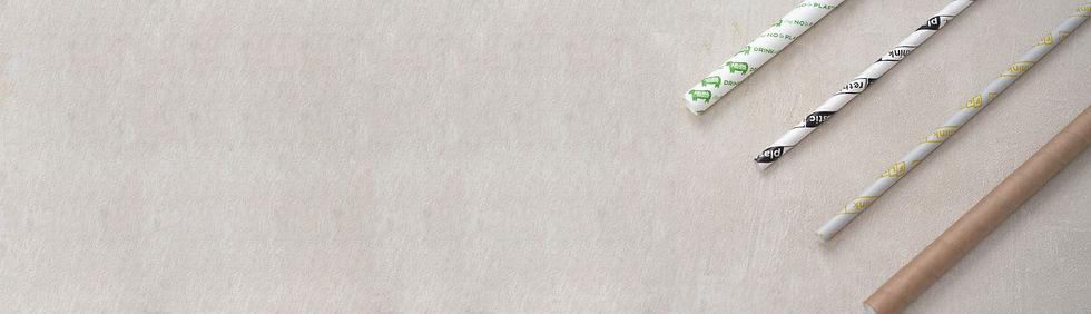 Paper Straw-low.jpg