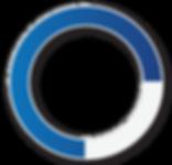 total blue carbon offset target
