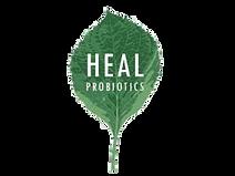 Heal Probiotics.png