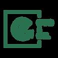 Evo&Co-Logo-01.png