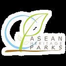Asean Heritage Parks