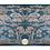 Thumbnail: Batik Mangrove - Batik Tulis