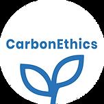 CarbonEthics logo