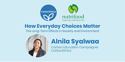 CarbonEthics x NutriFood_Event Banner.pn